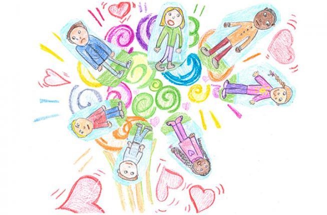 """Collegamento a Corso """"Emozioni e apprendimento nella scuola di oggi: indicazioni pratiche"""""""