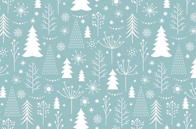 Collegamento a Vacanze di Natale
