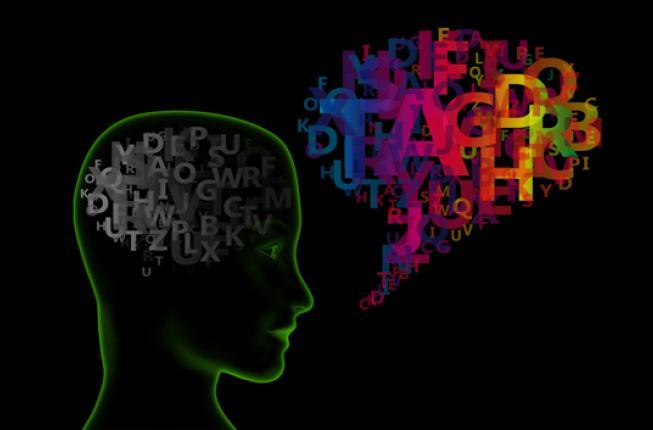 Collegamento a 'Pillole' di psicologia
