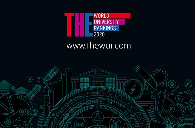 Collegamento a Psicologia: Unipd la migliore in Italia e trai top 100 atenei al mondo secondo Times Higher Education